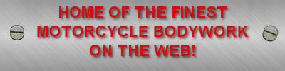 home of the finest motorcycle bodywork on the web
